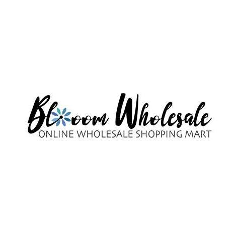 bloom wholesale clothing usa