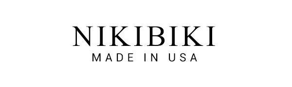 nikibiki wholesale clothing usa