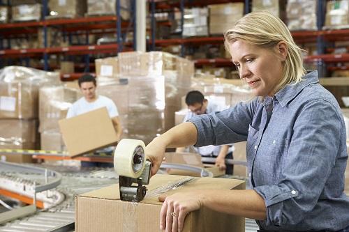 retail vs wholesale brandsgateway