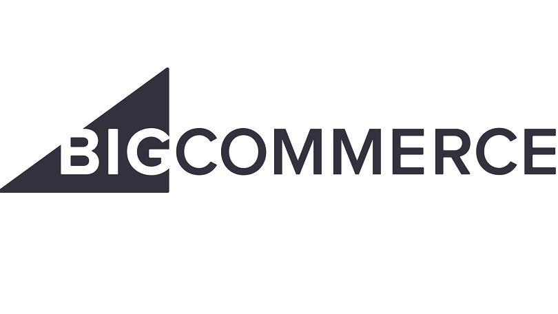 brandsgateway blog ecommerce platforms