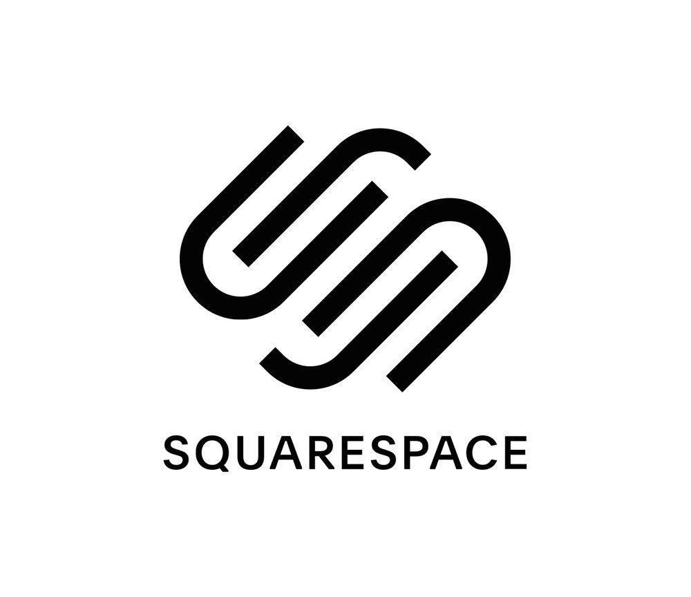 squarespace ecommerce platform brandsgateway blog