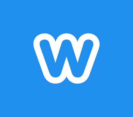 weebly ecommerce platform brandsgateway blog