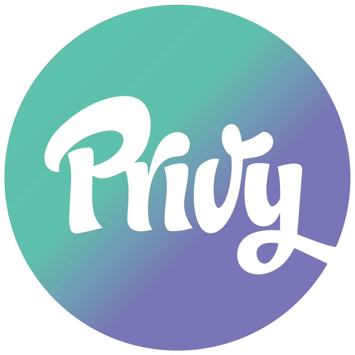 best and free shopify apps brandsgateway blog