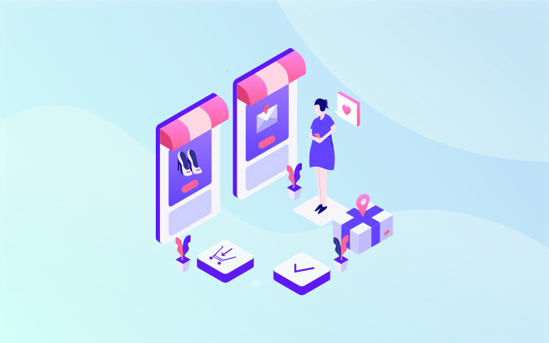 18 Things You Must Know Before Starting A Dropshipping Business in 2020