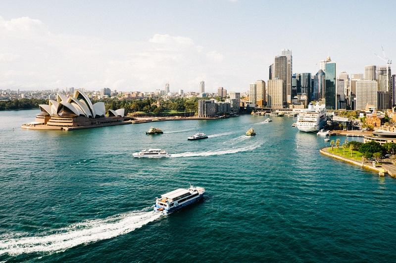 dropshipping suppliers in australia brandsgateway