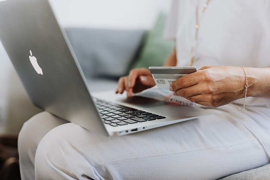 Providing diverse payment methods can increase eCommerce conversion rate