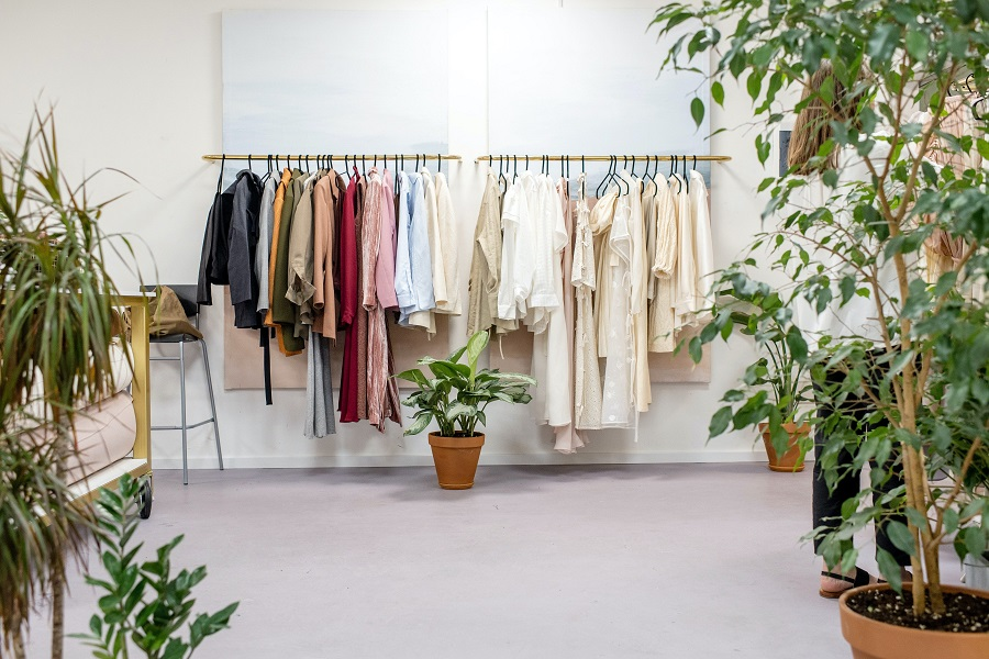 Ultimate guide to dropshipping: If you want to run a successful dropshipping store for clothing, product quality is a must