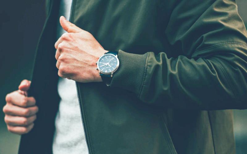 BrandsGateway brings new branded watches in its portfolio