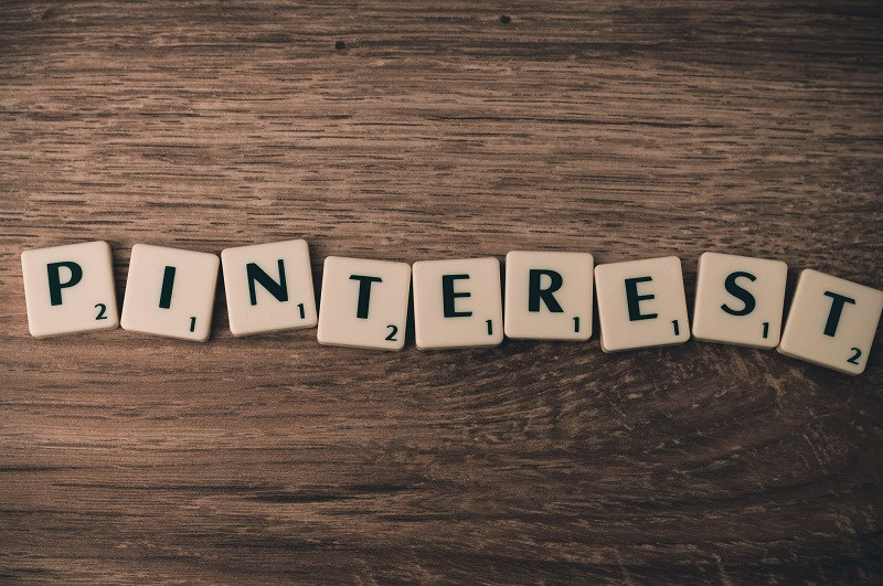How can Pinterest marketing help you increase online sales