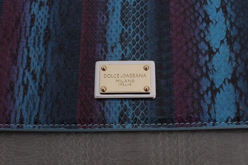 Original Dolce & Gabbana bag