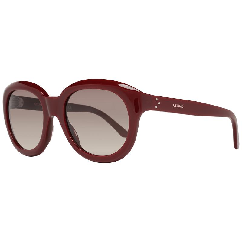 Fake vs. original designer items: celine 100% original sunglasses