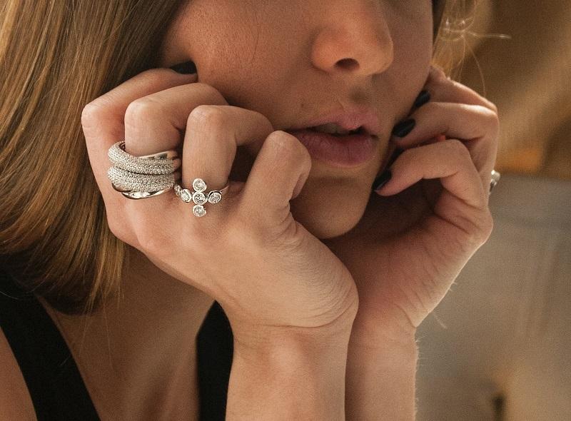 dropshipping designer jewelry