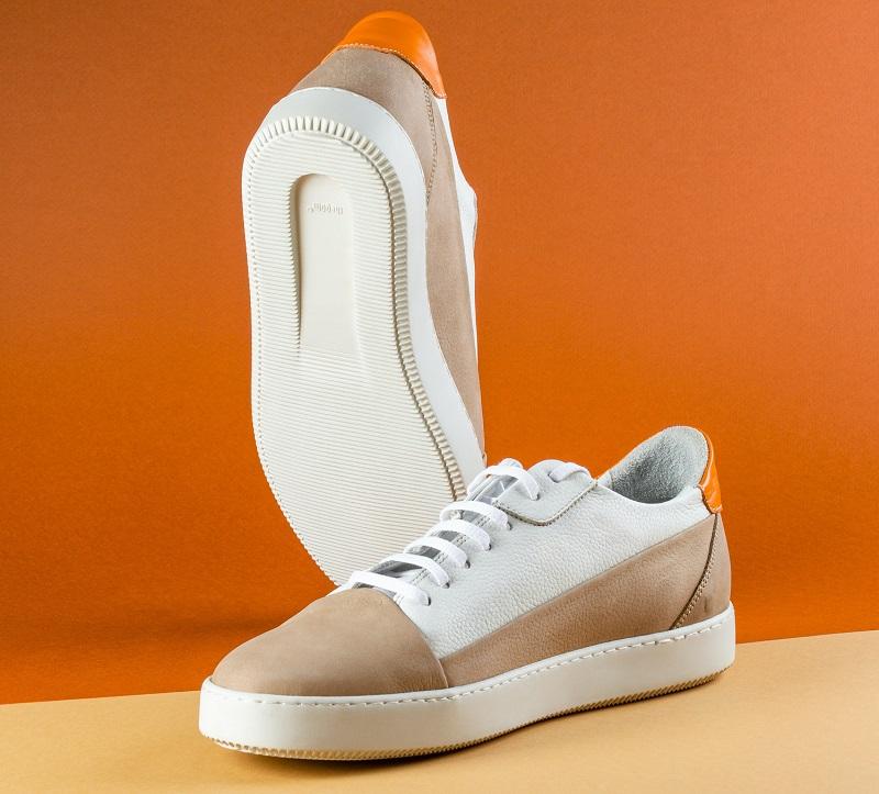 dropshipping footwear