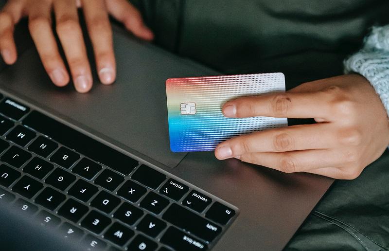 Payment methods in New Zealand