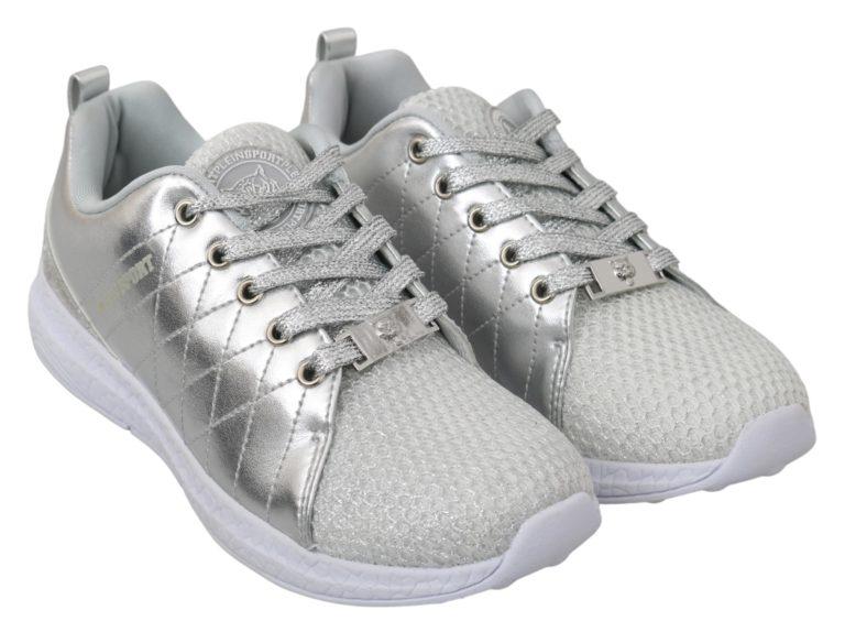 Philipp Plein women's sneakers