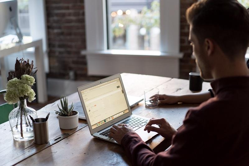 Vom Software Engineering zum Dropshipping-Erfolg